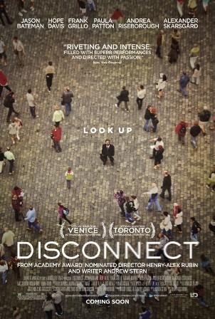 disconnect.jpg