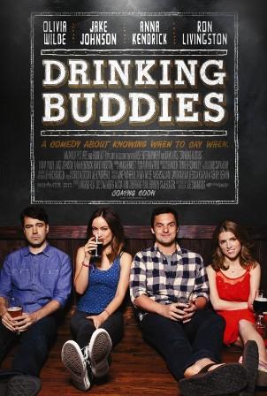 drinkingbuddies.jpg