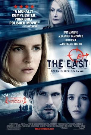 east_2.jpg