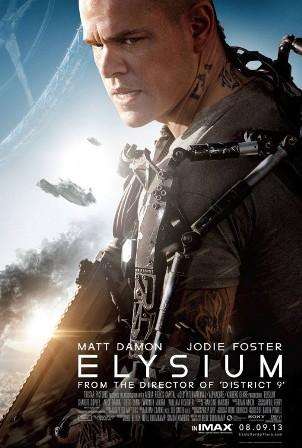 elysium_2.jpg