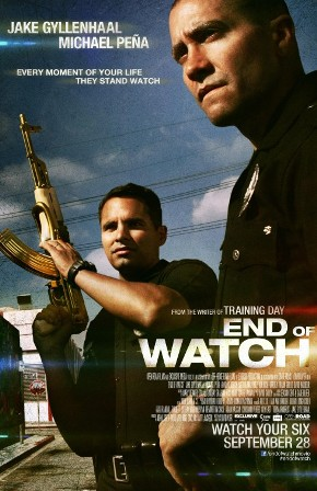 endofwatch.jpg