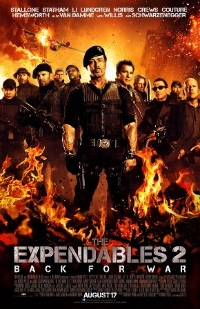 expendables2.jpg