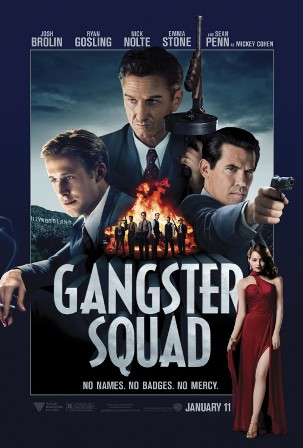 gangstersquad.jpg