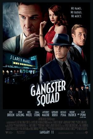 gangstersquad_2.jpg