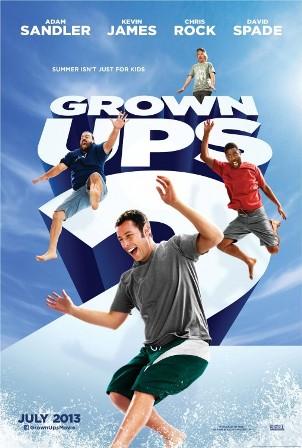 grownups2_a.jpg
