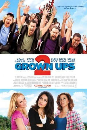 grownups2_b.jpg