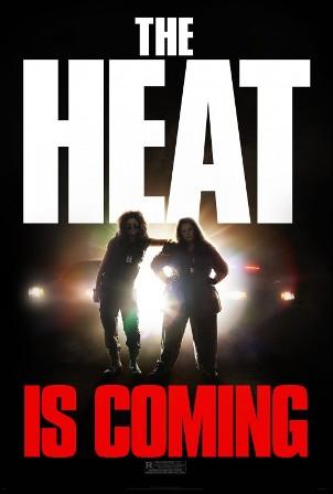 heat_1.jpg