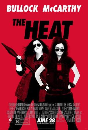 heat_2.jpg