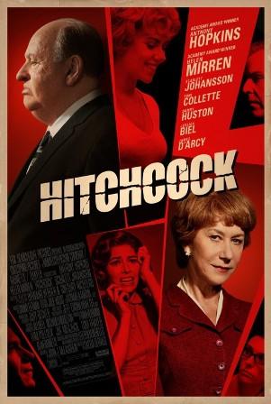 hitchcock.jpg