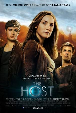 host_1.jpg