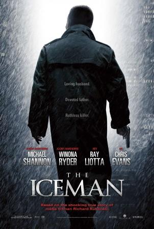 iceman_1.jpg