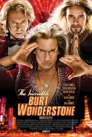 incredibleburtwonderstone_1.jpg