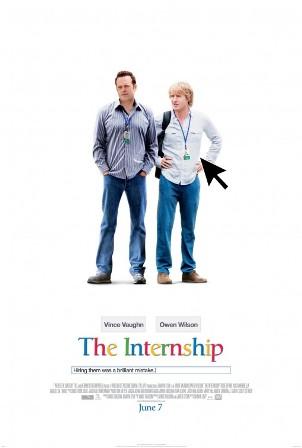 internship_1.jpg