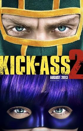 kickass2_a.jpg