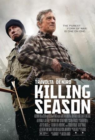 killingseason.jpg