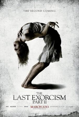 lastexorcism2_a.jpg