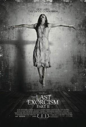 lastexorcism2_b.jpg