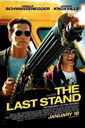 laststand_2.jpg