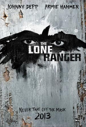 loneranger_1.jpg