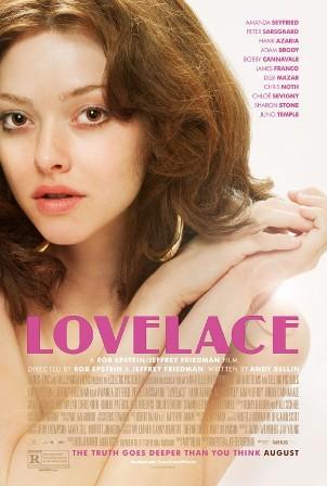lovelace_2.jpg