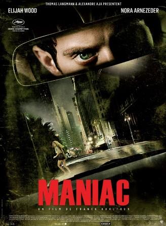 maniac_1.jpg