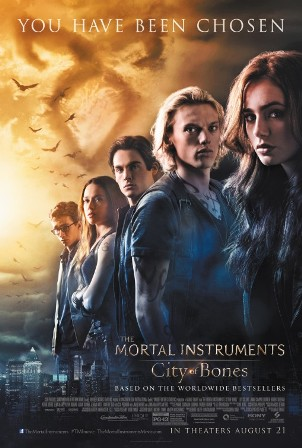 mortalinstruments_1.jpg