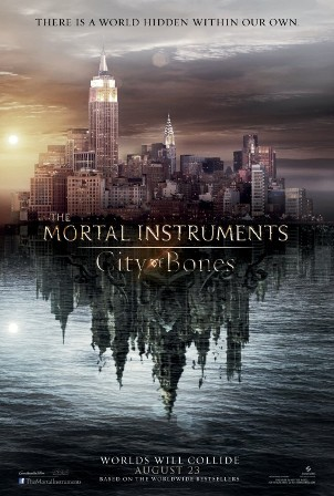 mortalinstruments_2.jpg
