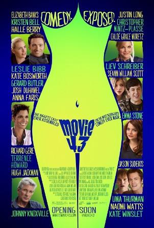 movie43.jpg