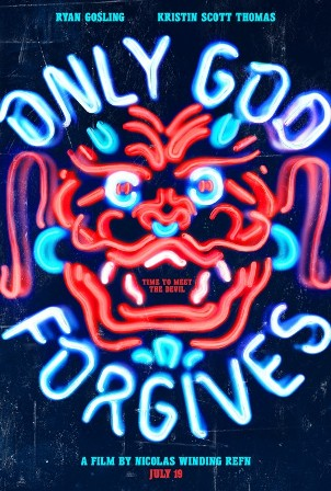 onlygodforgives_1.jpg