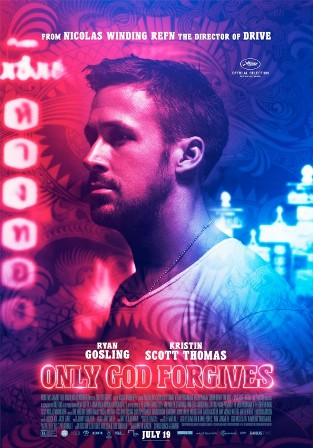 onlygodforgives_2.jpg