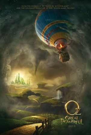ozthegreatpowerful_1.jpg