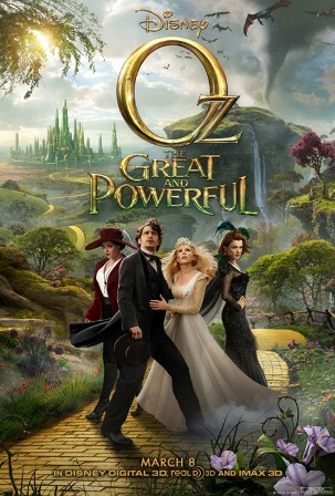 ozthegreatpowerful_2.jpg