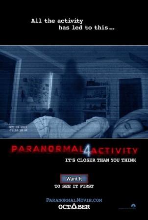 paranormalactivity4.jpg