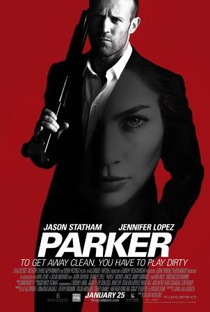 parker_1.jpg