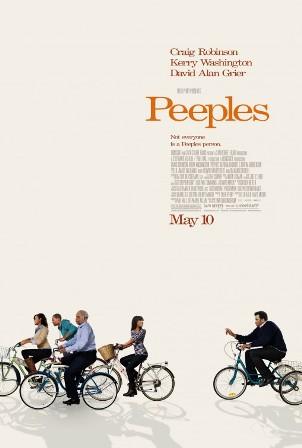 peeples_1.jpg