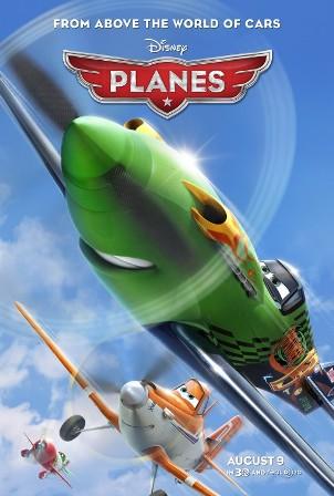 planes_1.jpg