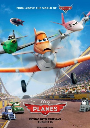 planes_2.jpg