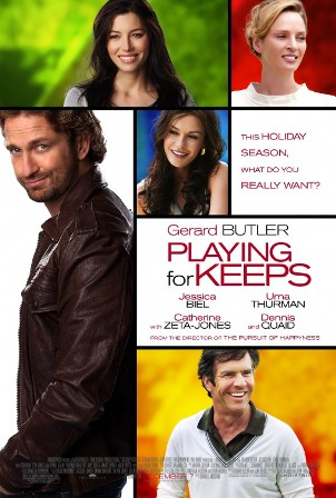 playingforkeeps.jpg
