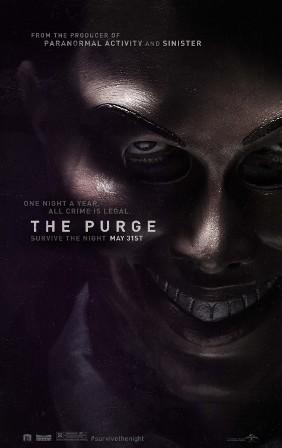 purge_1.jpg
