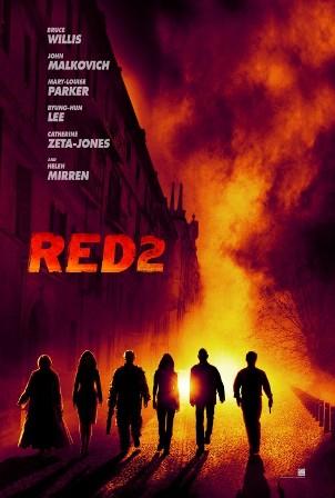 red2_a.jpg