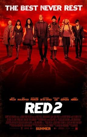 red2_b.jpg