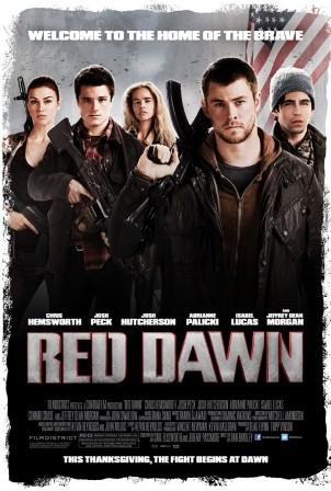 reddawn.jpg