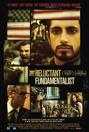 reluctantfundamentalist_2.jpg