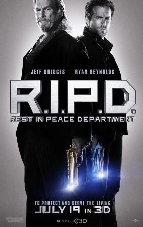 ripd_1.jpg