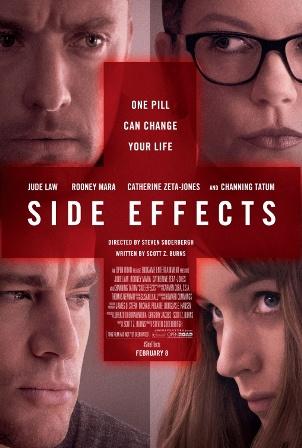 sideeffects.jpg