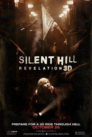 silenthillrevelation.jpg