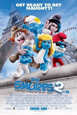 smurfs2_a.jpg