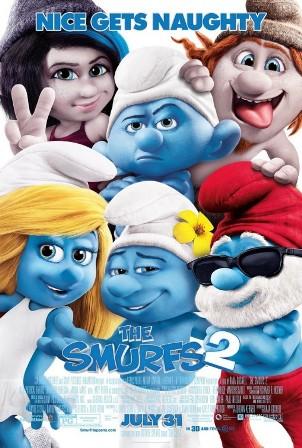 smurfs2_b.jpg