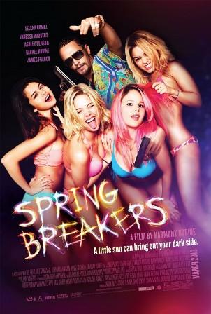 springbreakers_2.jpg