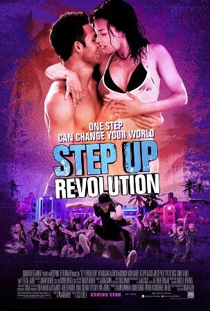 stepuprevolution.jpg